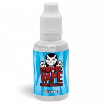 Tiger Ice 30ml Aroma by Vampire Vape