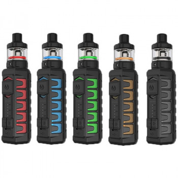 VandyVape AP 2ml 900mAh Kit