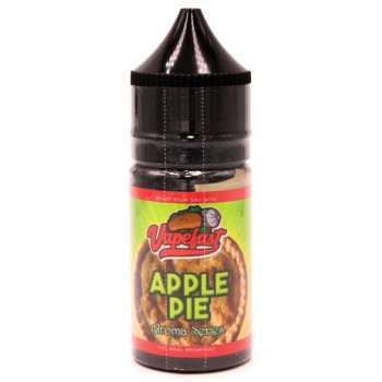 Apple Pie Vapefast 30ml Aroma by Empire Brew