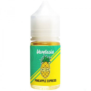 Pineapple Express 30ml Aroma by Vapetasia