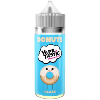 Glaze Donut 15ml Bottlefill Aroma by VapeTastic