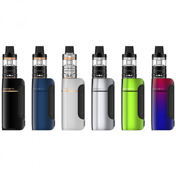 Vaporesso Armour Pro 5ml 100W TC Kit inkl. Cascade Baby Tank