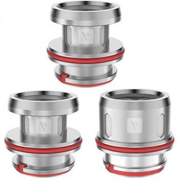 Vaporesso Cascade GTM-Coils 3er Pack