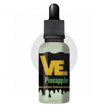Pineapple VE 30ml Aroma by Eco Vape