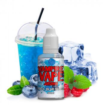 Cool Blue Slush 30ml Aroma by Vampire Vape