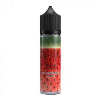 Cool Watermelon 14ml Longfill Aroma by Vampire Vape
