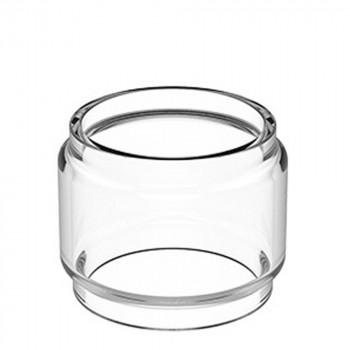 Vandy Vape Kylin Mini V2 RTA 3ml Ersatzglas