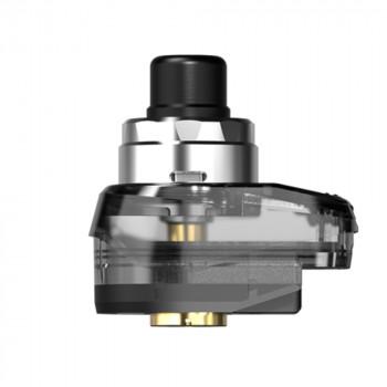 VandyVape Jackaroo 5ml RDTA Cartridge