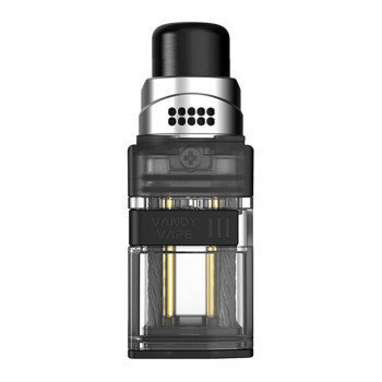 VandyVape Kylin M AIO 5ml RBA Pod Cartridge