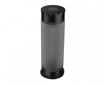 VandyVape Pulse V2 Silikon Ersatzflasche Refill Bottle