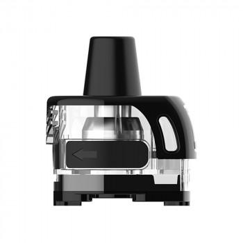 Vapefly Jester X 3,5ml RMC Ersatzpod 1er Pack