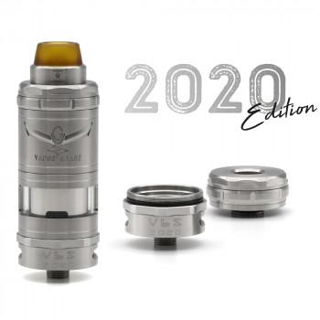 Vapor Giant V6s 2020 5,5ml 23mm Verdampfer
