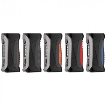 Vaporesso FORZ TX 80 Box Mod Akkuträger