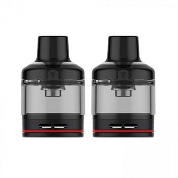 Vaporesso GTX 22 3,5ml Pod 2er Pack