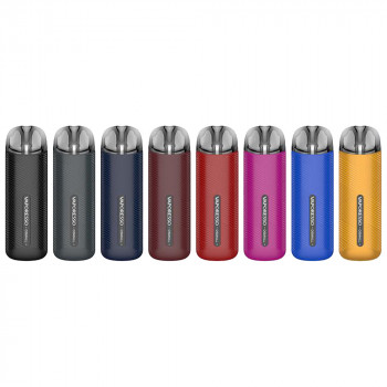 Vaporesso OSMALL 2ml 350mAh Pod Kit