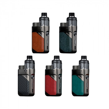 Vaporesso Swag PX80 4ml 80W Pod System Kit