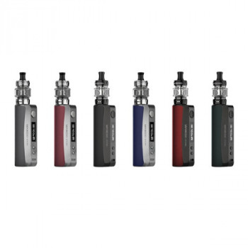 Vaporesso GTX One 3ml 2000mAh Kit