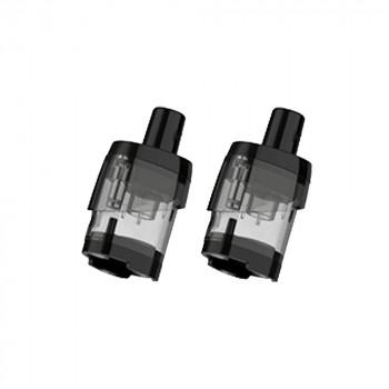 Vaporesso PM30 Ersatzpod 3,5ml 2er Pack