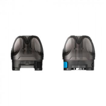 Voopoo Argus Air Ersatzpod 2er Pack