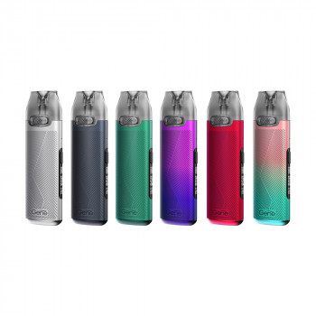 Voopoo V.Thru Pro 3ml 900mAh Pod System Kit