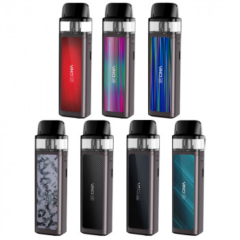 VooPoo Vinci Air 4ml 30W 900mAh Pod System Kit