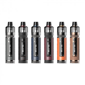 Vozol G-Roar 40W 1500mAh 4ml Pod System Kit