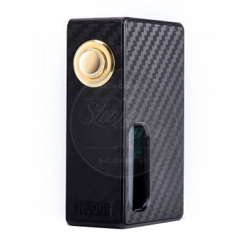 WoToFo Nudge Squonker 7ml Box Mod