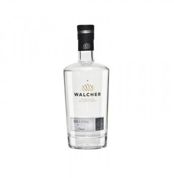 Walcher Grappa Bianca Classica 38% Vol. 700ml