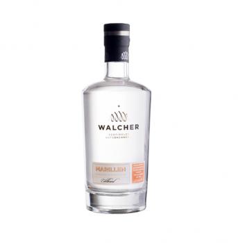 Walcher Marillenlikör 28% Vol. 700ml