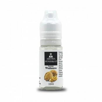 Walnuss 10ml Aroma by Aroma Syndikat