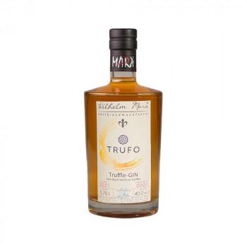 Wilhelm Marx Truffo Trüffel Gin 40% Vol. 700ml