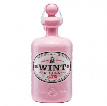 Wint & Lila Strawberry Gin 37,5% Vol. 700ml