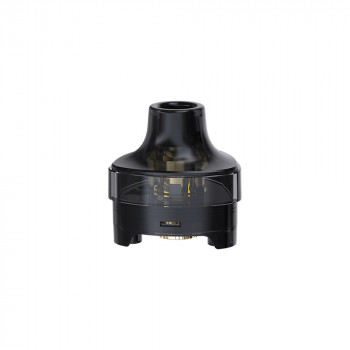 Wismec R40 Pod-Mod 3ml Ersatzpod 1er Pack