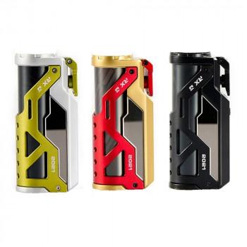 Wismec Reuleaux RX G Mod 100W Akkuträger