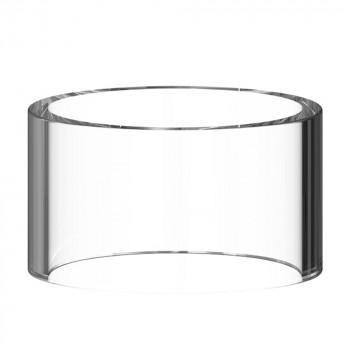 Wotofo Profile RDTA 6,2ml Ersatzglas