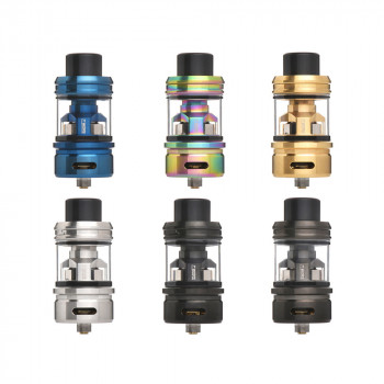 Wotofo nexMesh Pro 4,5ml / 6ml Verdampfer Tank