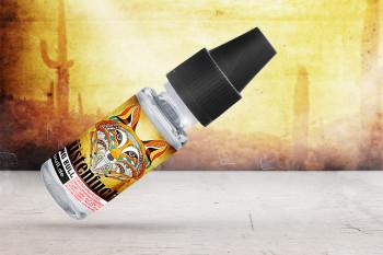 Smoking Bull Aroma 10ml / Wüstenfuchs