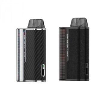 Vaporesso Xtra 2ml 900mAh Pod System Kit