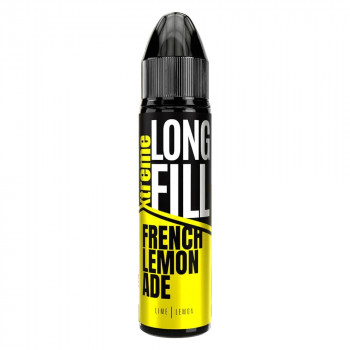 French Lemon Ade 20ml Longfill Aroma by Xtreme Long Fill