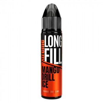 Mango Drill ICE 20ml Longfill Aroma by Xtreme Long Fill