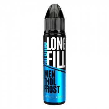 Menthol Frost 20ml Longfill Aroma by Xtreme Long Fill