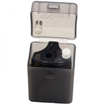 Yihi SXmini X Class Pod (Liquid-Reservoir) 1er Pack