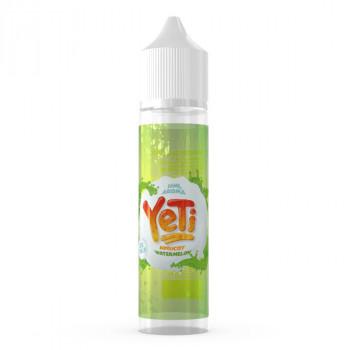 Apricot Watermelon 15ml Longfill Aroma by YeTi