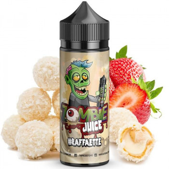 Zombie Juice Raffaette 20ml Bottlefill Aroma by Vape Customs