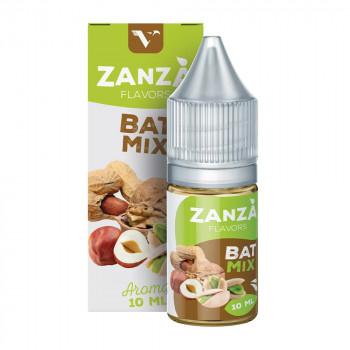 Batmix 10ml Aroma by Zanza