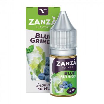Blue Gringo 10ml Aroma by Zanza