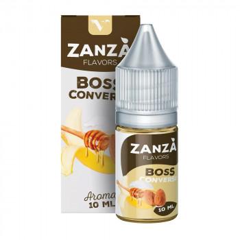 Boss Converse 10ml Aroma by Zanza