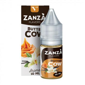 Butter Cow 10ml Aroma by Zanza