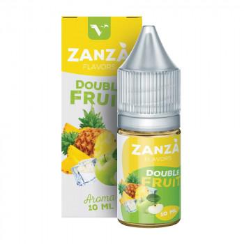 Double Fruit 10ml Aroma by Zanza