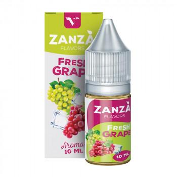 Fresh Grape 10ml Aroma by Zanza
